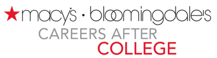 Macy's and Bloomingdale's Careers After College